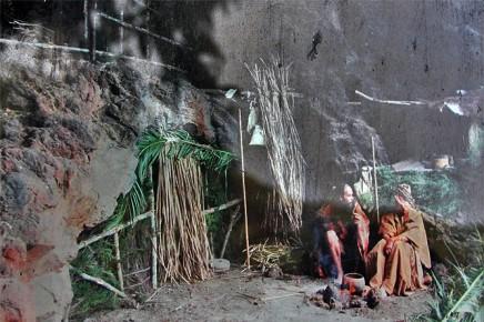 conjunto-arqueologico-etnografico-buracas-las-tricias-garafia-cueva-guanche-ureinwohner-hoehle