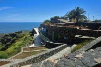 cueva-del-tendal-san-andres-y-sauces-museo-benahoaritas
