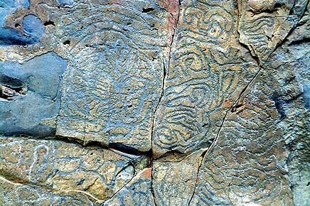 grabados-rupestres-la-fajana-el-paso-guanche-benahoarita