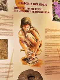 migo-gofio-trigo-museo-las-tricias-garafia-la-palma-guanche-benahoarita-ureinwohner