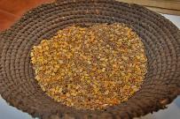 migo-gofio-trigo-museo-las-tricias-garafia-la-palma-maiz-trigo-mais-weizen