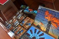 migo-gofio-trigo-museo-las-tricias-garafia-la-palma-merchandise