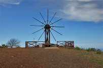 migo-gofio-trigo-museo-las-tricias-garafia-la-palma-muehle-molino