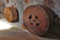 migo-gofio-trigo-museo-las-tricias-garafia-la-palma-raeder