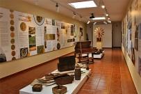 migo-gofio-trigo-museo-las-tricias-garafia-la-palma-sala-exposicion-ausstellungsraum-2