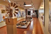 migo-gofio-trigo-museo-las-tricias-garafia-la-palma-sala-exposicion-ausstellungsraum