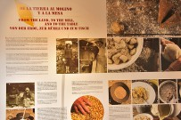 migo-gofio-trigo-museo-las-tricias-garafia-la-palma-schautafel