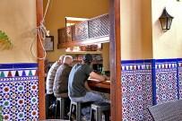 restaurante-el-bernegal-santo-domingo-de-garafia-la-palma-barra