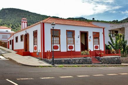 restaurante-el-bernegal-santo-domingo-de-garafia-la-palma-casa