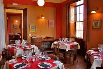 restaurante-el-bernegal-santo-domingo-de-garafia-la-palma-comedor