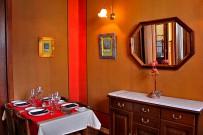 restaurante-el-bernegal-santo-domingo-de-garafia-la-palma-comedor-pequenio
