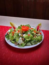 restaurante-el-bernegal-santo-domingo-de-garafia-la-palma-ensalada-mixta