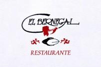 restaurante-el-bernegal-santo-domingo-de-garafia-la-palma-logotipo
