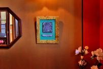 restaurante-el-bernegal-santo-domingo-de-garafia-la-palma-petroglyphen-cuadros