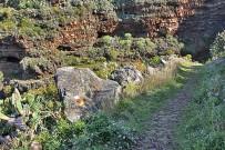 wanderung-sendero-dragos-salvatierra-garafia-la-palma-07-wanderweg