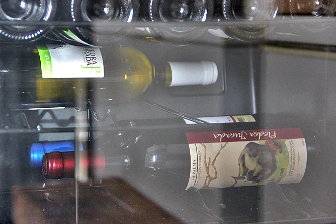 bodegas-perdomo-piedra-jurada-vino-la-palma-altes-etikett