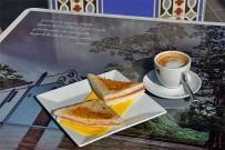 kiosco-el-paso-plaza-bar-sandwich-mixto-cafe
