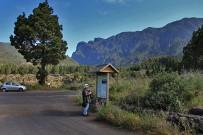 las-cuevas-caminata-el-paso-virgen-del-pino-centro-visitantes-la-palma-01