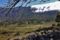 las-cuevas-caminata-el-paso-virgen-del-pino-centro-visitantes-la-palma-28