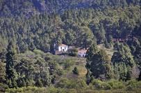 las-cuevas-caminata-el-paso-virgen-del-pino-centro-visitantes-la-palma-29-kapelle