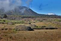 las-cuevas-caminata-el-paso-virgen-del-pino-centro-visitantes-la-palma-34