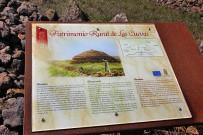 las-cuevas-caminata-el-paso-virgen-del-pino-centro-visitantes-la-palma-36-cartel