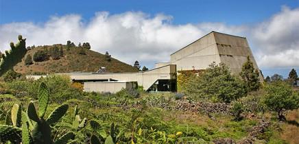 las-cuevas-caminata-el-paso-virgen-del-pino-centro-visitantes-la-palma-56
