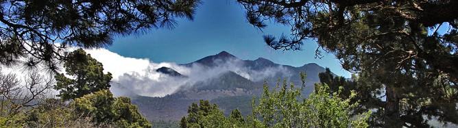 las-cuevas-caminata-el-paso-virgen-del-pino-centro-visitantes-la-palma-header2