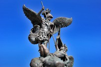 erzengel-michael-arcangel-san-miguel-tazacorte-la-palma