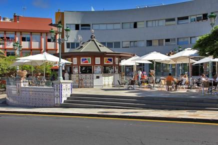 kiosco-plaza-san-miguel-ayuntamiento-villa-de-tazacorte