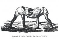 lucha-canaria-la-palma-los-llanos-camillo-leon-agarrada-la-aurora-1847