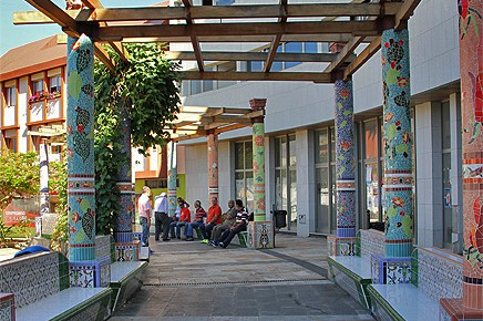 pergola-plaza-san-miguel-villa-de-tazacorte