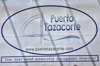 puerto-de-tazacorte-05-hafen-muelle