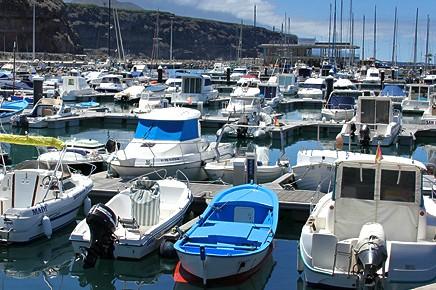 puerto-de-tazacorte-07-boote-yachte-barcos-yates