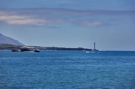 puerto-de-tazacorte-09-faro-la-bombilla-leuchtturm