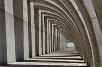 puerto-de-tazacorte-12-arcos-boegen