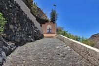 puerto-de-tazacorte-25-wanderweg-sendero-cruz-kreuz