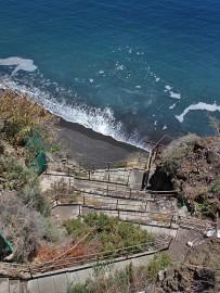 puerto-de-tazacorte-32-playa-nueva