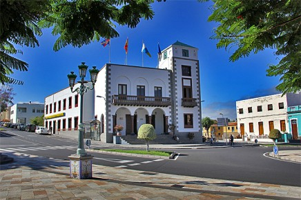 rathaus-ayuntamiento-townhall-villa-de-tazacorte