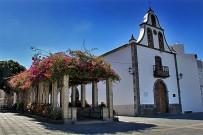 san-miguel-iglesia-sankt-michael-kirche-villa-de-tazacorte-pergola