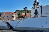 san-miguel-iglesia-sankt-michael-kirche-villa-de-tazacorte-treppen