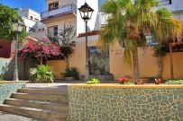 villa-de-tazacorte-11-plaza-antonio-gomez-felipe