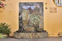 villa-de-tazacorte-12-plaza-antonio-gomez-felipe