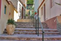 villa-de-tazacorte-12-plaza-antonio-gomez-felipe-escaleras