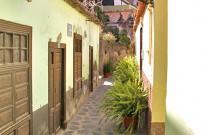 villa-de-tazacorte-22