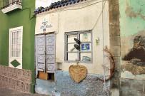 villa-de-tazacorte-26-amor-infinito