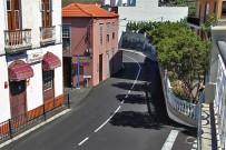 villa-de-tazacorte-28-casco-historico