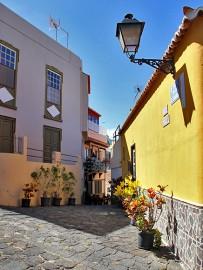 villa-de-tazacorte-31-casco-historico
