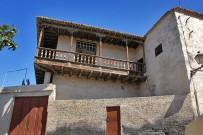 villa-de-tazacorte-33-casco-historico