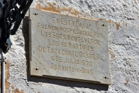 villa-de-tazacorte-41-casco-historico-monteverde-martires